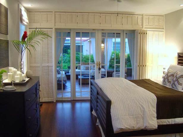 1000 Images About Bedroom Design On Pinterest