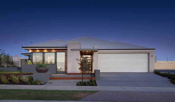 Red Ink Home Designs: The Southern. Visit www.localbuilders.com.au/home_builders_western_australia.htm to find your ideal home design in Western Australia