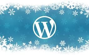 wordpress images - Google Search