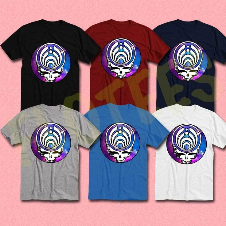 bassnectar shirt tshirt t-shirt logo house dj lorin ashton skeleton head trippy #unbranded  #shirt #tshirt #t-shirt #tee #clothing #outfitoftheday #ootd #bestshirt #unique #art #custom #cotton #real #tank #top #crop #croptee #croptop #yoga #gym #yogatank #yogashirt #yogatop #gymtank #gymshirt #gymtshirt #gymtank #yogatshirt #run #runningtank #runningshirt #shawn #mendes #revisited #illuminate #handwritten #magcon #oursecondlife #o2l