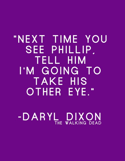 Phillip. Ha Ha There was something about the way he said this that made me laugh. I don't know why...
