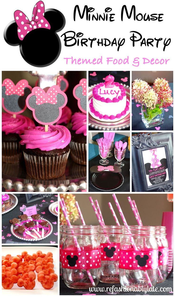 best 25 minnie mouse cupcake cake ideas on pinterest minnie cupcakes mini mouse cupcakes and. Black Bedroom Furniture Sets. Home Design Ideas