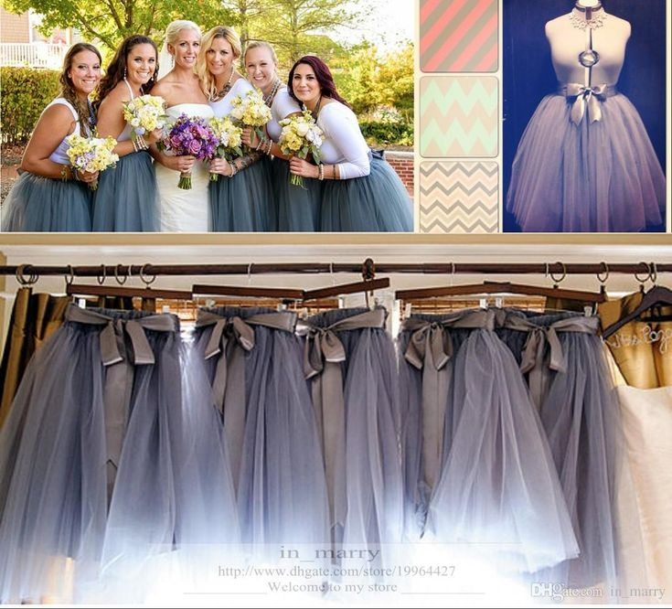 Wholesale Real Images Bridesmaids Tutu Skirt 2016 Adult Women Tutu Tulle Skirt Bow Sash Knee Length Formal Party Evening Tutu Skirt For Girl Contemporary Bridesmaid Dresses Discount Bridesmaid Dresses Online From In_marry, $45.24| Dhgate.Com