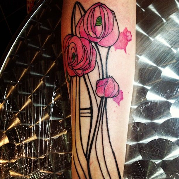 Scottish Clan Tattoos: Best 25+ Scottish Tattoos Ideas On Pinterest
