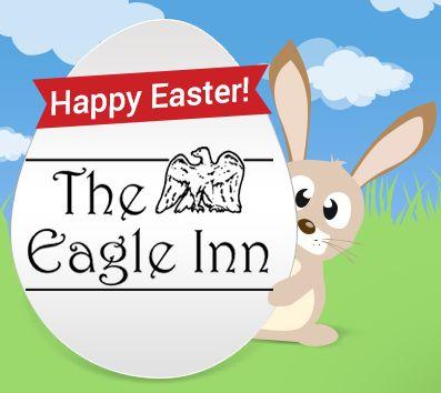 Santa Barbara Easter Vacation Hotel Deal
