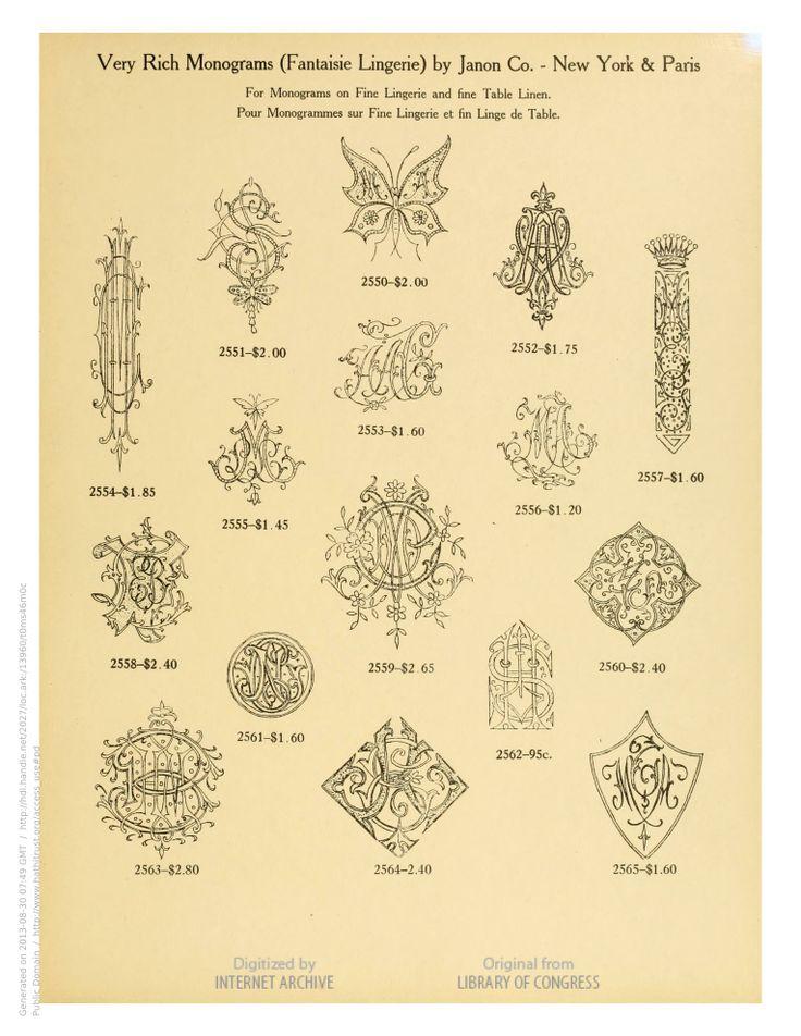 Best schetsboeken images on pinterest altered book