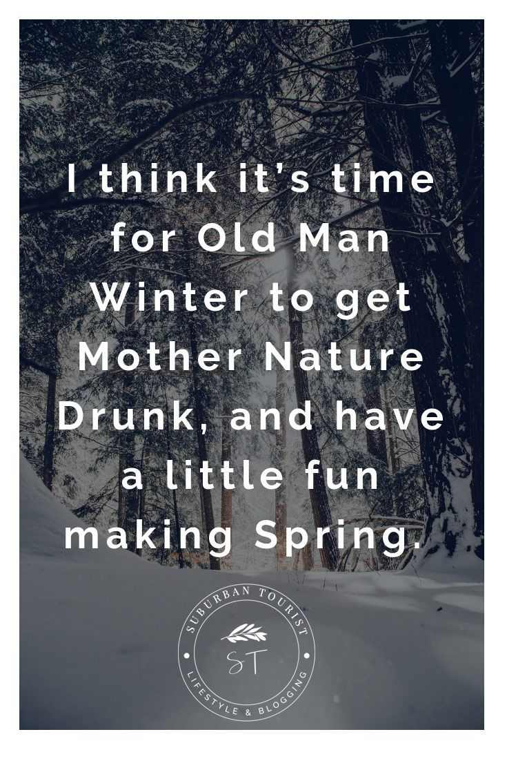A List Of Inspirational And Funny Quotes About Nature For You To Enjoy Share Them Out On Social Media Mother Nature Quotes Nature Quotes Enjoy Nature Quotes