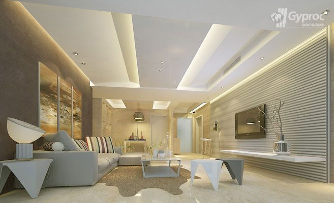 115 best images about al dekorasyon on pinterest for Finesse interior design home decor st catharines on
