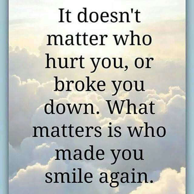 He Made Me Smile Quotes: Same Man Still Makes Me Smile Thru The Tears. Sad Thing Is