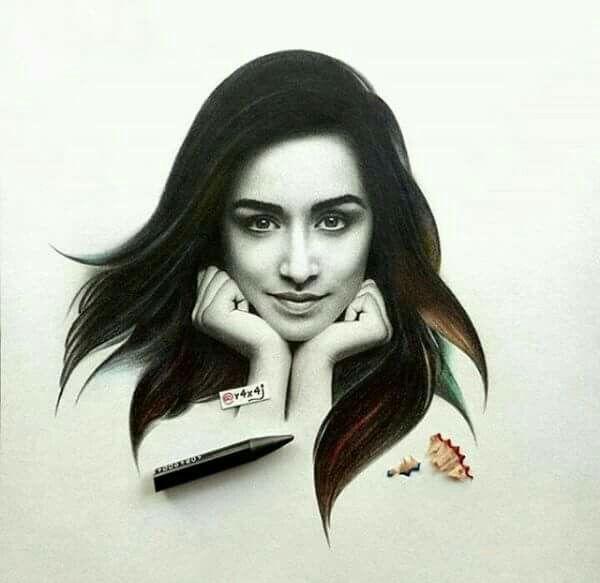 Pin by nandini chavan on Shraddha in 2019 | Shraddha ...