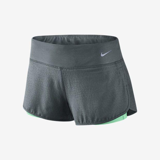 Nike 2-in-1 Women's 3
