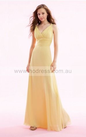 31 best Yellow Bridesmaid images on Pinterest | A line, Cocktail ...