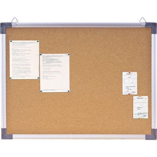 Corkboards & Accessories