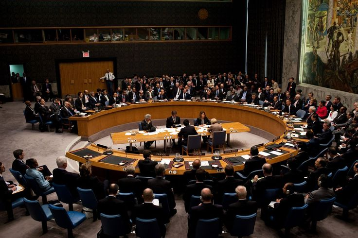 BIBLICAL NEWS ||. Dec 24 2016 - Obama Betrays Israel At The United Nations – Is America's Reprieve Now Over?.. God help us!