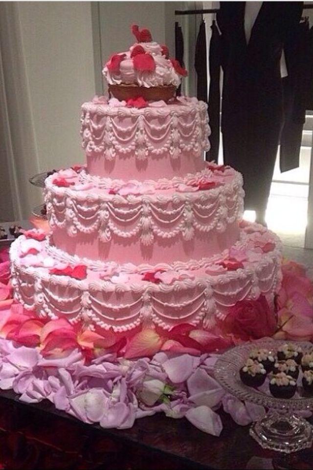 Torta de 15 o casamiento