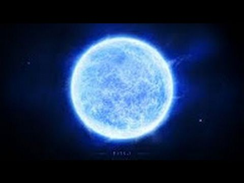 Planet X Nibiru 8th Feb 2017 MORE EVIDENCE OF THE HEAVENLY BODY'S - YouTube