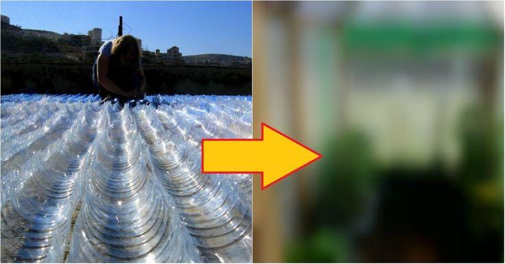 Megállapítást nyert, hogy egy átlagos európai család (négy taggal számolva) egy év alatt átlagosan 300 műanyag palackot dob ki a kukába, pedig a PET-palack egy nagyszerű alapanyag másodfelhasználásra azoknak, akik bele mernek vágni egy kisebb munkába. A PET-palackok újrafelhasználásával nem csak a környezetünket védjük, hanem rengeteget spórolunk is. Mellesleg a[...]