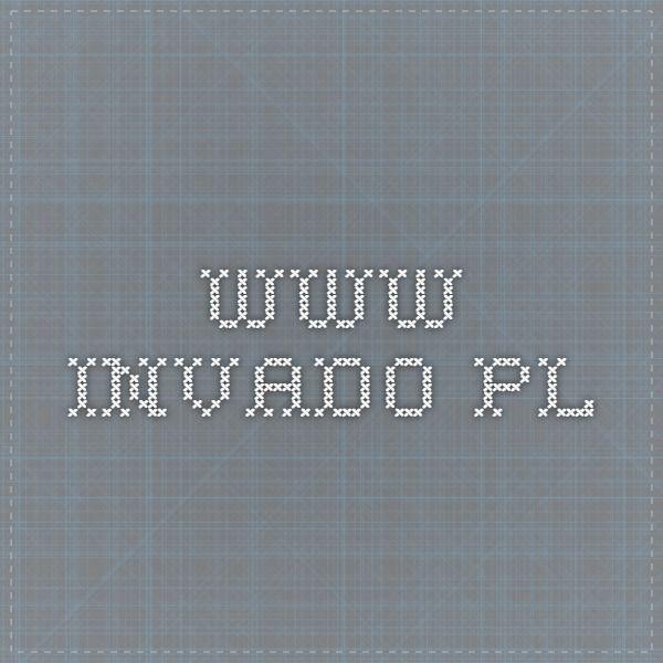 www.invado.pl
