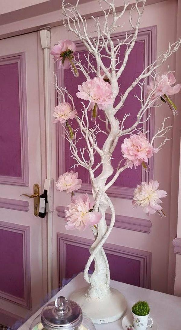 Les 25 meilleures id es concernant accessoires pour jardin for Accessoires decoration jardin