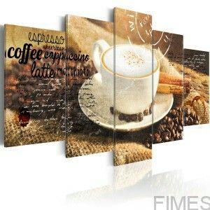 https://www.fimes.pl/pl/p/Obraz-Coffe%2C-Espresso%2C-Cappuccino%2C-Latte-machiato-.../2907