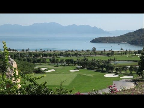 Luxury Escapes – VinPearl Luxury Nha Trang – Vietnam