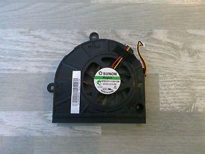 """asus k53u sx107v ventilador cpu fan ventilator lufter dc280009ws0 mf60120v1 - Categoria: Avisos Clasificados Gratis  Estado del Producto: UsadoEcha un vistazo a nuestros otros artAculos:Page """"about me""""All auctionsVentilador Fan LAfter CompuRed ComputersRepuestos PC PC Parts Repuestos Portatiles Laptop Parts Bisagras Hinges Cables Carcasas Case Parts Inversores Inverter Boards LCD Pantallas Displays Memorias RAM RAM Memory Modulos Boards Placa Base Mainboards Procesadores CPUs Teclados…"""