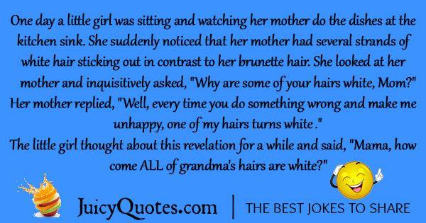 Funny Family Jokes-47