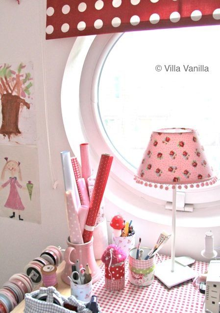 villa vanilla wohnzimmer:Villa Vanilla :linda mesa costura