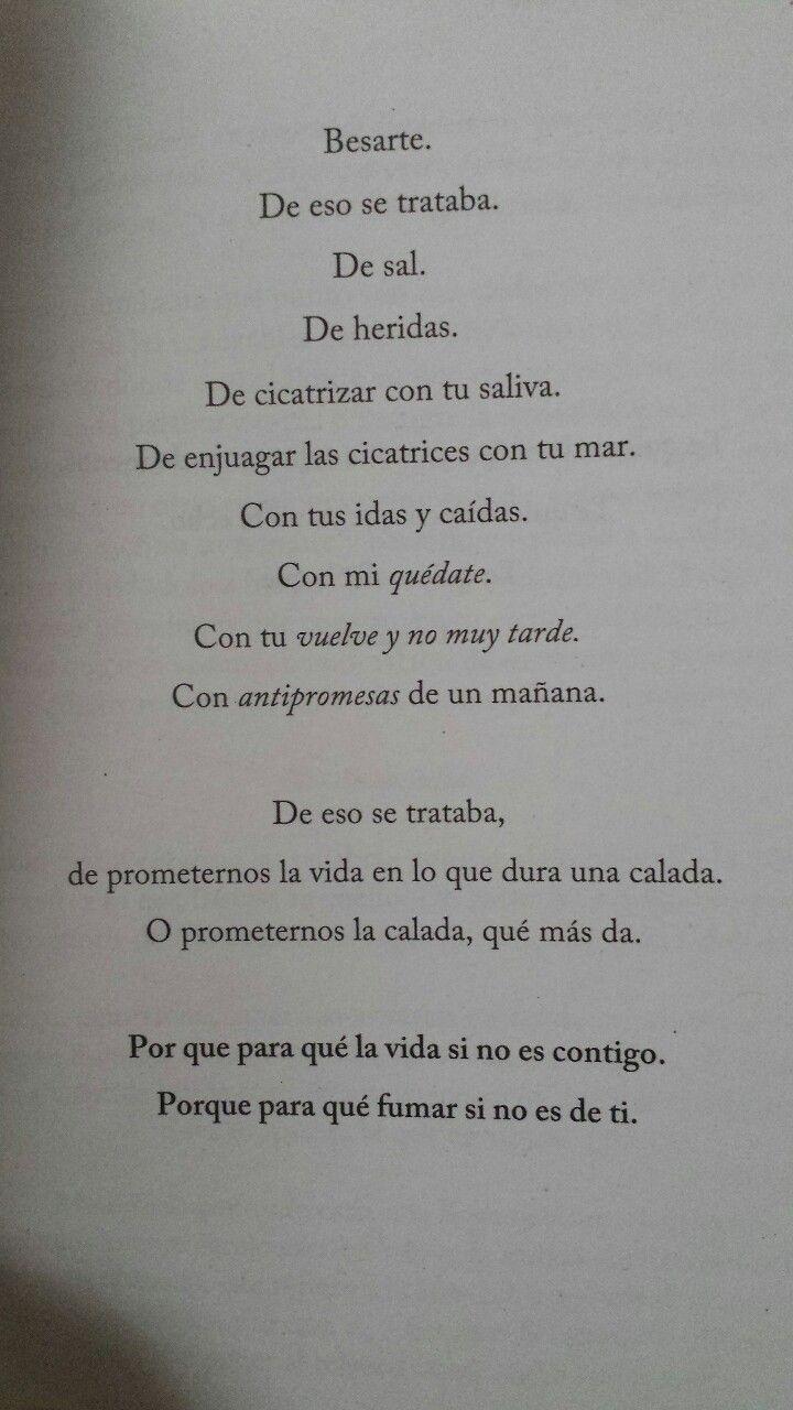 """queennarnia: """"' Corazón desastre '. Mónica Gae """""""