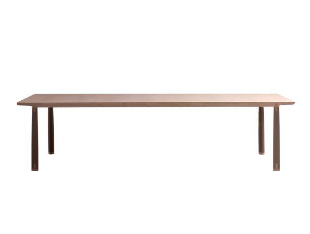 桌几 Vasi 卢志荣 Furniture Table Pinterest Tables And Woods