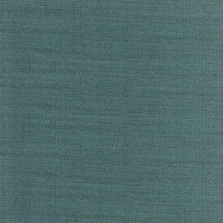 Thor Peacock (10246-140) – James Dunlop Textiles | Upholstery, Drapery & Wallpaper fabrics