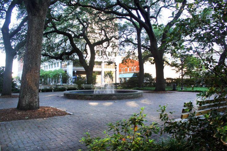 1000+ images about Savannah's Squares on Pinterest ...