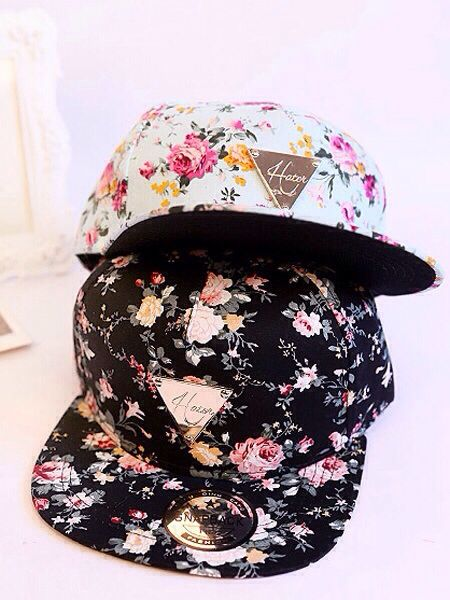Omg these are adorable can I please have them!!?? Get snapback hats from…