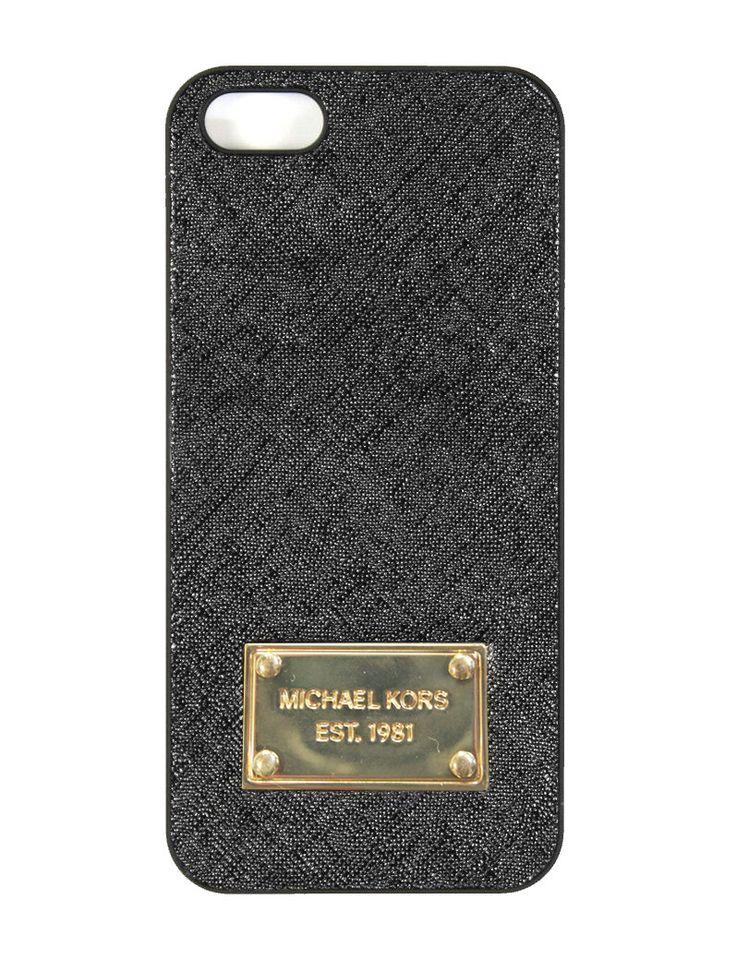 Michael Kors - Van den Assem Schoenen #blacktothefuture #fw14 #michael kors http://www.assem.nl/accessoires/damesaccessoires/accessoires/michael-kors/zwart/32t4gell1a/7090.1.104473/