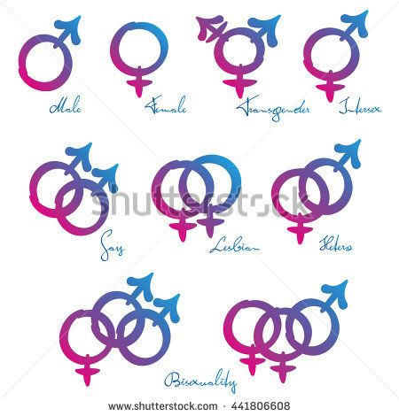 25 best ideas about bisexual symbol on pinterest symbols tattoos tattoo in finger and. Black Bedroom Furniture Sets. Home Design Ideas