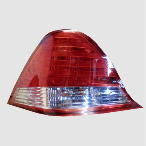TAIL LIGHTS JDM HONDA ODYSSEY RB1 & RB2 2003-2008 LEFT & RIGHT SIDE