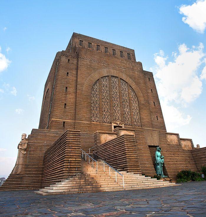MonumentPanoramak