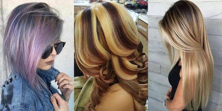 """Tagli di capelli lunghi, ecco quali sono quelli più amati del mese! ,    href=""""http://www.capellistyle.it/lunghi-lisci-proposte-estate/69922/"""">  tagli di capelli lunghi sono sicuramente tra gli stili più amati da..."""