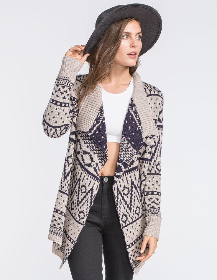 211 best #TILLYSHOLIDAZE images on Pinterest   Clothing, Girls ...