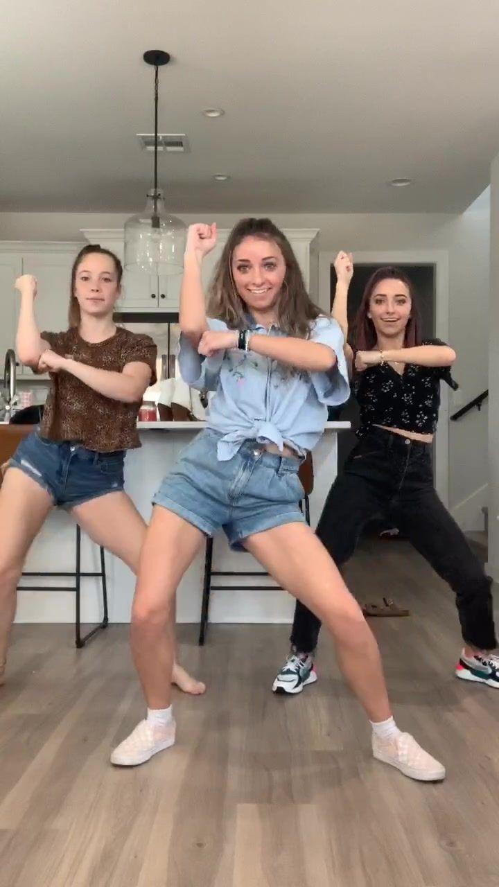Pin On Dance Videos