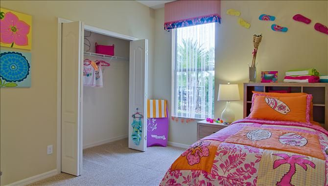 17 Best Images About Kids 39 Corner On Pinterest Striped
