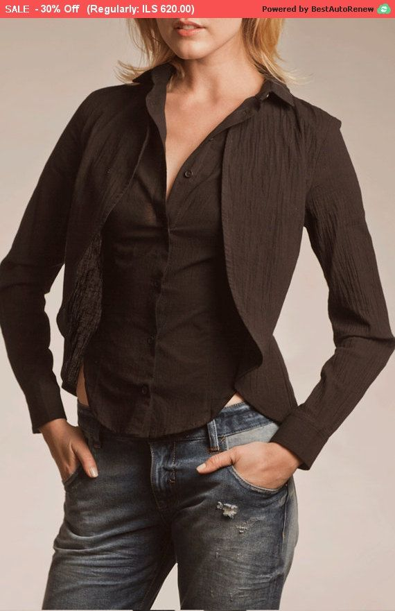 Best 25 black long sleeve shirt ideas on pinterest for Awesome button down shirts