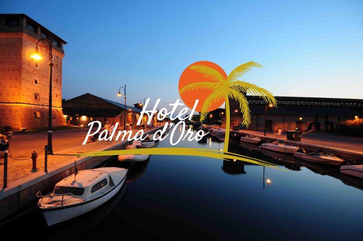 Non avete ancora visto il nostro sito? Visitatelo, e diteci cosa ne pensate. La vostra opinione per noi è importante!!!  www.hotelpalmadorocervia.com  #HotelPalmadOro #HotelPalmadoroCervia #HotelCervia #VacanzeCervia #EstateCervia #VacanzeACervia #Mare #Sole #EmiliaRomagna #TurismoEmiliaRomagna #VacanzeEmiliaRomagna #Hotel3Stelle #Hotel3StelleCervia #MaximumSocial