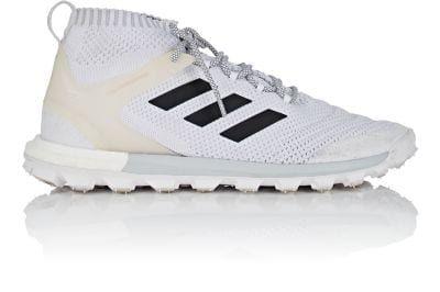 sale retailer 7d3c3 d6dbf GOSHA RUBCHINSKIY X ADIDAS Mens Copa Primeknit Sneakers.  gosharubchinskiyxadidas shoes