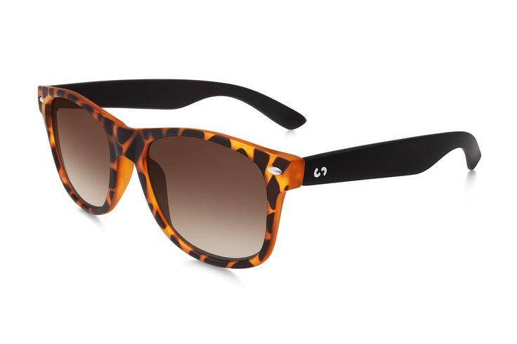 Occhiali da sole polarizzati: SLANG / HAVANA CLASSIC di Slash Sunglasses  http://www.slashsunglasses.com/shop/slang/slang-tartaruga-marrone-marrone.html
