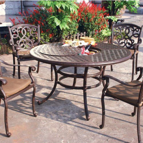 Find This Pin And More On Garden   Patio Furniture Sets By Elisegaudenzi.