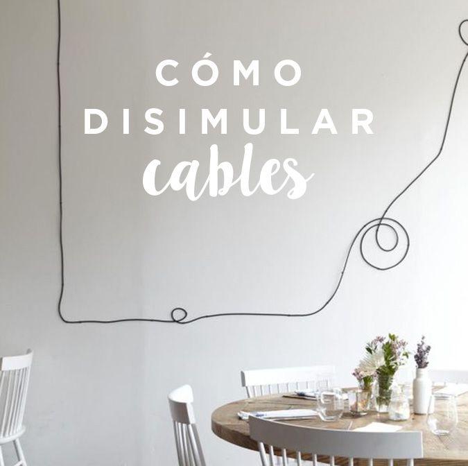 498 best images about ideas ingeniosas para el hogar on for Ideas para el hogar