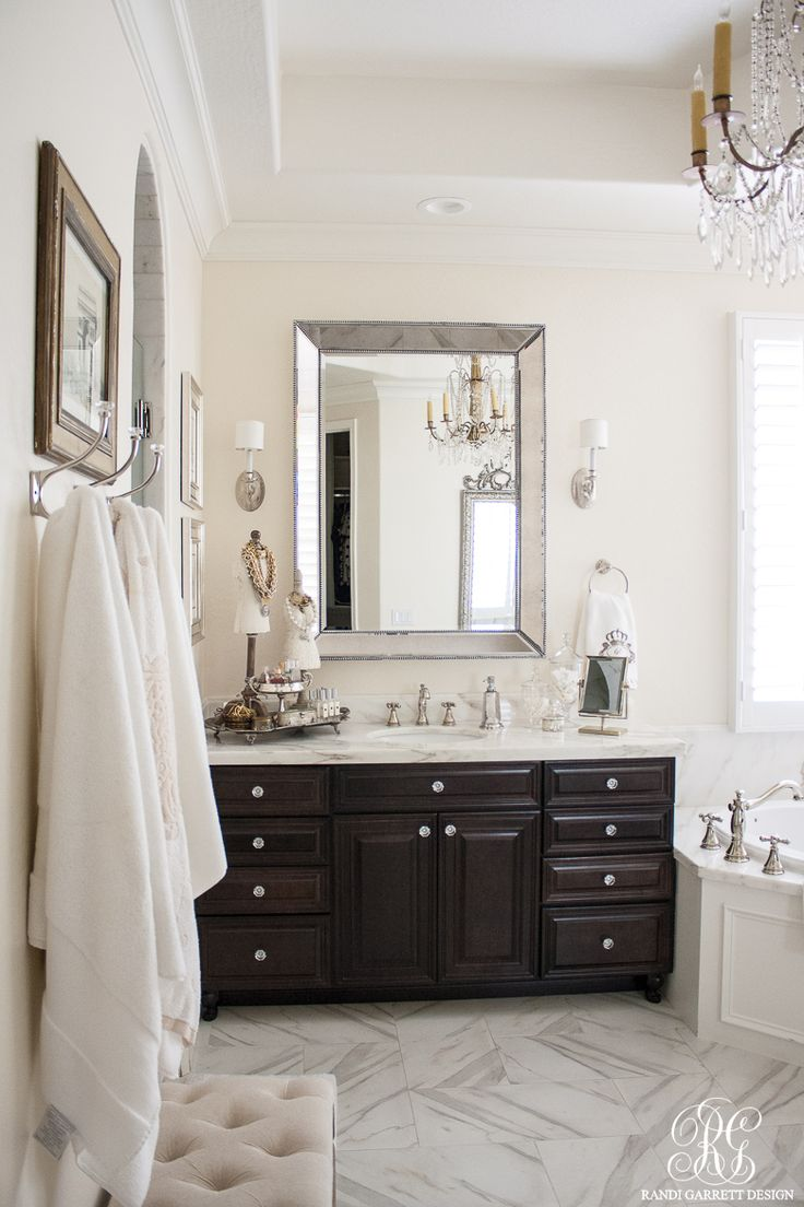 1000 Ideas About Bath Design On Pinterest Kitchen And: accessorizing a small bathroom