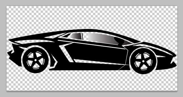 Download Gambar Mewarnai Mobil Keren Gambar Mewarnai Warna Kartun Gambar
