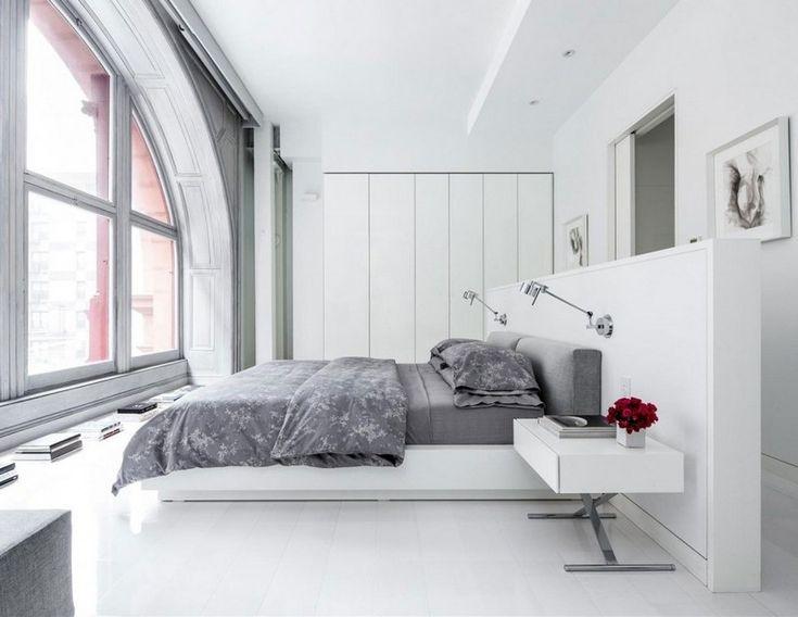 Die besten 25+ New york schlafzimmer Ideen auf Pinterest ...